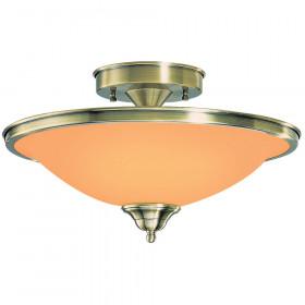 Светильник потолочный Globo Sassari 6905-2D