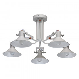 Светильник потолочный MW-Light Таун 3 691010705
