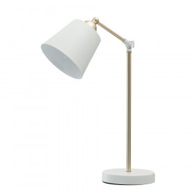 Лампа настольная MW-Light Таун 6 691032001