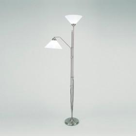 Торшер Berliner Messinglampen T3T4ST02-70opN