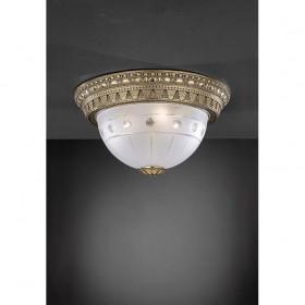 Светильник потолочный La Lampada PL 970/3.27