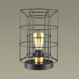 Лампа настольная Lumion Rupert 4410/1T