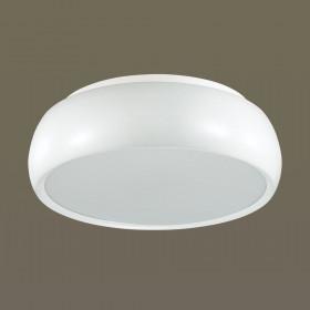 Светильник потолочный Lumion Timo 4413/3C