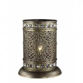 Лампа настольная Favourite Karma 1626-1T