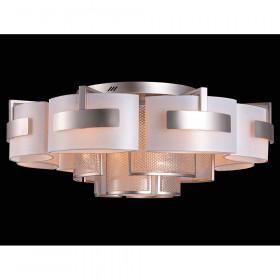 Светильник потолочный Newport 4300 4313/PL