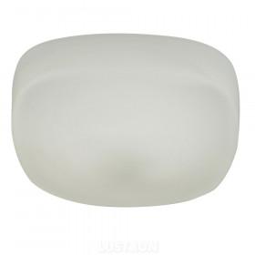 Светильник настенно-потолочный IDLamp Nuvola Aria 266/30PF-LEDWhite