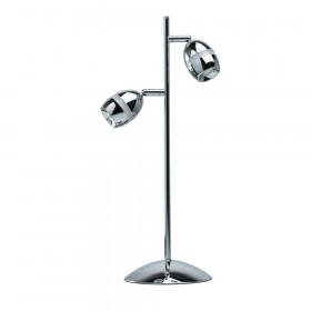 Лампа настольная DeMarkt Этингер 6 704030102