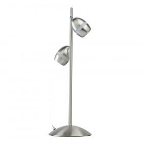 Лампа настольная DeMarkt Этингер 10 704030202
