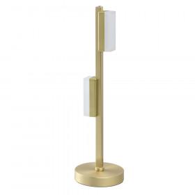 Лампа настольная DeMarkt Этингер 11 704035602