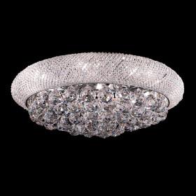 Светильник потолочный Osgona Monile 704174