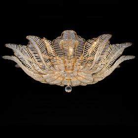 Светильник потолочный Osgona Riccio 705182