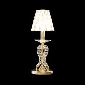 Лампа настольная Osgona Riccio 705912
