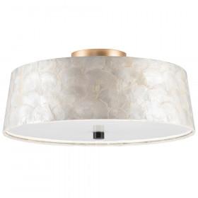 Светильник потолочный Lightstar Perla 707261