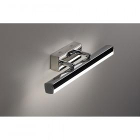 Подсветка для картины Citilux Визор CL708108