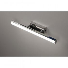 Подсветка для картины Citilux Визор CL708112