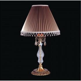 Лампа настольная Osgona Ampollo 786912