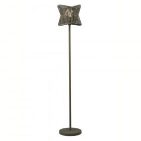 Уличный декоративный светильник Mantra Polinesia 7138