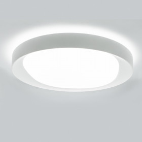 Светильник потолочный Mantra Box 7155
