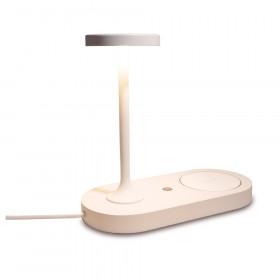 Лампа настольная Mantra Ceres 7290