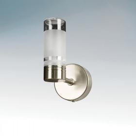 Светильник настенный Lightstar Idro X1 730115