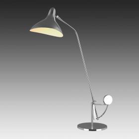 Лампа настольная Lightstar 764904