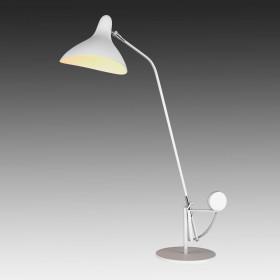 Лампа настольная Lightstar 764906