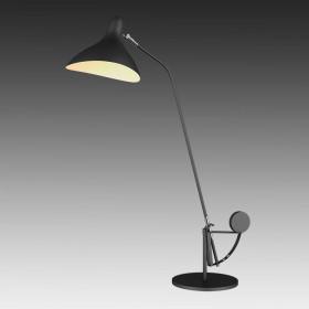 Лампа настольная Lightstar 764907