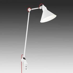Лампа настольная Lightstar Loft 765926