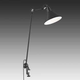 Лампа настольная Lightstar Loft 765927