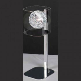 Лампа настольная Brilliant Florentin G78348/15
