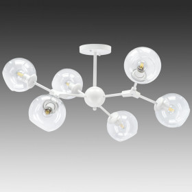 Светильник потолочный Lightstar Beta 785066