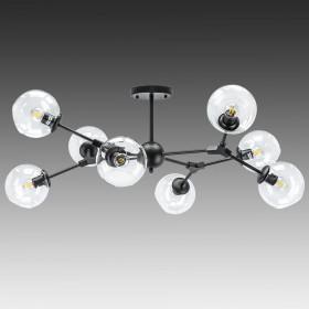 Светильник потолочный Lightstar Beta 785087
