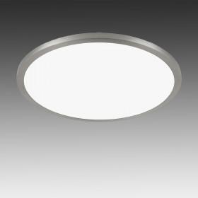 Светильник точечный Citilux Омега CLD50R151
