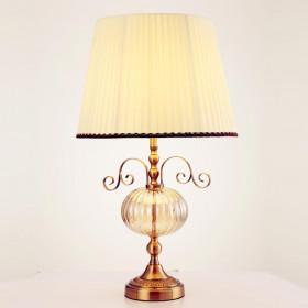 Лампа настольная Newport 10500 10501/T