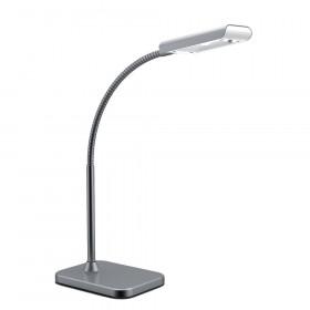 Лампа настольная Viokef Delton 4125202