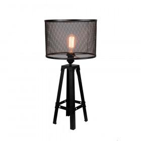 Лампа настольная Favourite Reticulum 1967-1T