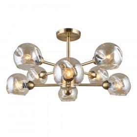 Светильник потолочный Omnilux Ostellato OML-93307-08