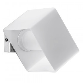 Настенный светильник Lightstar 801610