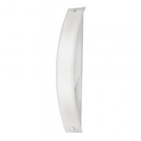 Светильник настенный Eglo Bari 80280