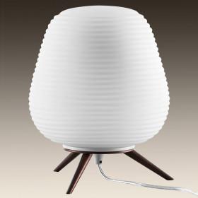 Лампа настольная Lightstar Arnia 805911