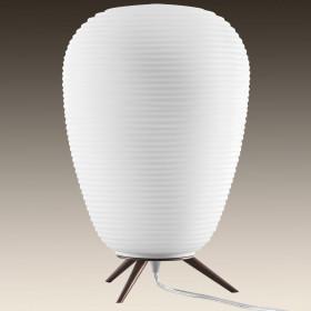 Лампа настольная Lightstar Arnia 805912