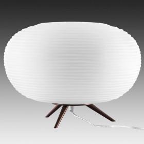 Лампа настольная Lightstar Arnia 805913