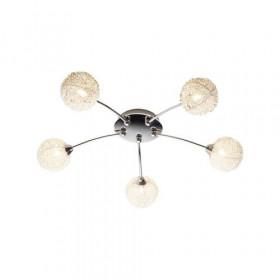 Светильник потолочный Brilliant Belis G80595/15