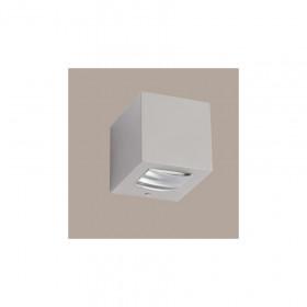 Светильник уличный настенный MW-Light Меркурий 807020901