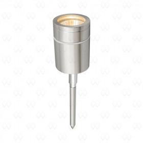 Уличный фонарь MW-Light Меркурий 807040801
