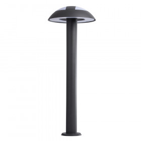 Уличный фонарь MW-Light Меркурий 7 807042301