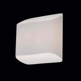 Настенный светильник Lightstar 808620