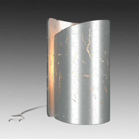 Лампа настольная Lightstar 811914