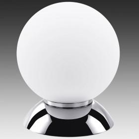 Лампа настольная Lightstar Globo 813914