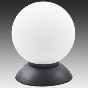 Лампа настольная Lightstar Globo 813917